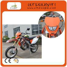 250cc dirt bike ciclomotor, Chongqing 150cc motorcycle, motorbikes