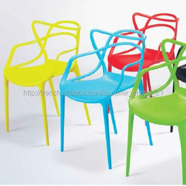 Table De Jardin Plastique Design Des Id Es Int Ressantes Pour La Conception De