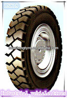 Hot sale alibaba tyres forklift tire 300-15 10-16.5 12-16.5 14-17.5 15-19.5 in good price