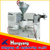 /product-gs/2015-new-condition-edible-cooking-walnut-kernel-oil-pressing-machine-oil-mills-made-in-china-60226292504.html
