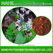 Pure natural plant extract epimedium extract/Horny Goat Weed Extract