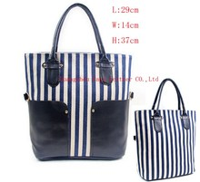 Guangzhou manufacturer China attractive hand bags for women 2015 hand bags