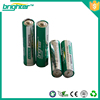 alkaline battery dry battery aaa 1.5v for cnc machine