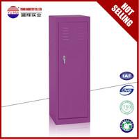 corn portable metal wardrobe cabinet closet