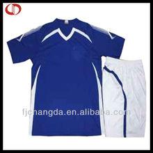 Youth football uniforms/ cheap football uniform/ c