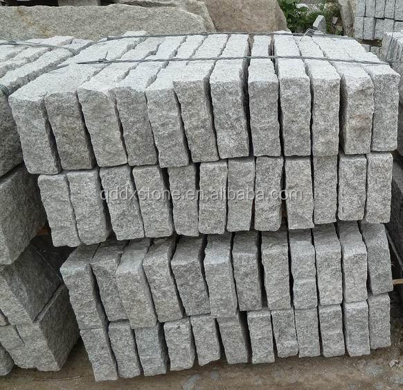 Large Granite Blocks Cheapest Large Grey Granite