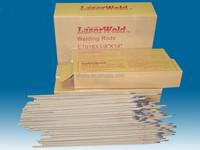 Esab welding electrode e7018 for permanent welding electrodes manufacturer