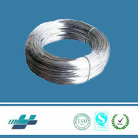 Carpenter Super invar alloy