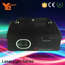Experienced Factory Dmx512 Sound Show Lasers