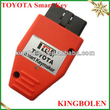 Newly Toyota Smart Keymaker 2012 Professinal auto smart key maker for toyota(locksmith tools)Highly recommended
