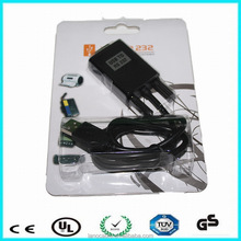 PL2302 rs232 serial port to usb 2.0 cable adapter
