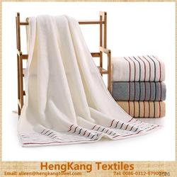 high quality personalized 100% cotton zero twist yarn solid color soft terry jacquard face towel