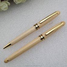 wooden pen,wooden twist pen