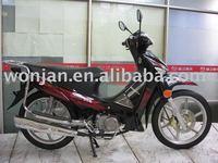 110cc moor cycle/ cub motorcycle WJ110-II (WJ-SUZUKI ENGINE)
