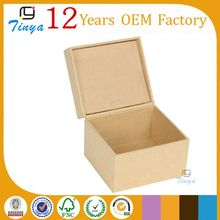 Display bowtie packing cute gift boxes craft