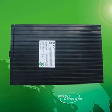 3.2V 180Ah Solar Battery / solar street light lithium battery / solar storage li ion battery