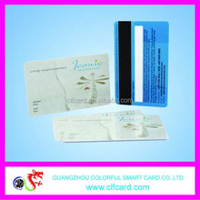 Branded best-selling business cards printing supplier