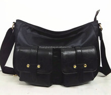 Brand Women Buy Direct From China Wholesale Shoulder Bags Handbags