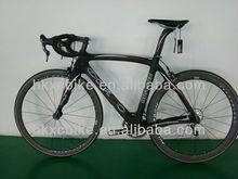 2012 china hot 7.95kg,SRAM V5 Red )carbon bicycle frame road bike