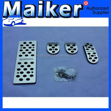Accelerator Gas Pedal Brake Pedal For Honda CRV 2012+ Pedal Auto Parts from Maiker manufacturer