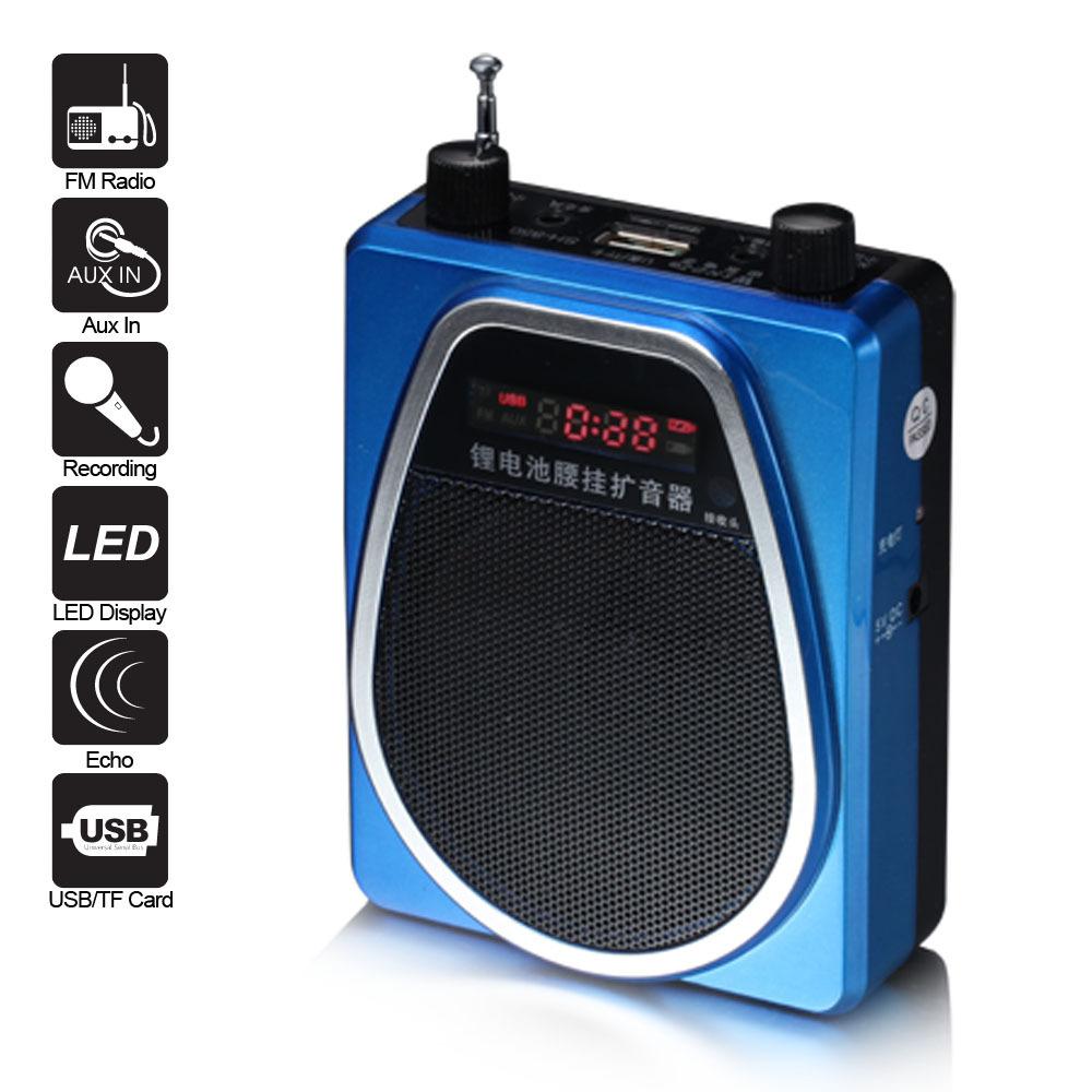 2014 hot selling electronic gadgets 2014 speaker
