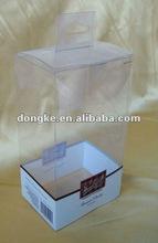 pvc window boxes,watch box pvc plastic,pvc transparent box