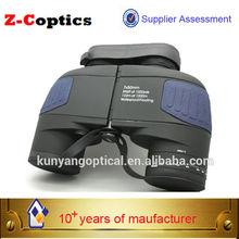 Marine selling 20-0750 thermal imaging scope binoculars