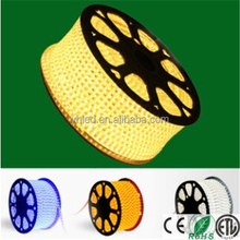 wholesale Better led flexible strip light 5050 R/G/B/W/WW/RGB Colors cheap fast shipping
