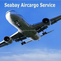 air cargo shipping rates to tehran