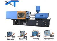 150T Saving energy Plastic Wall Switch Plug Socket Manufacturing Machine/Injection Moulding Machine