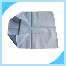 wholesale soft medical pillow cover for chemical