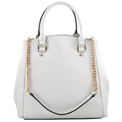 imported handbags china Extremely elegant bulk buy handbags Luxury branded handbags wholesale china