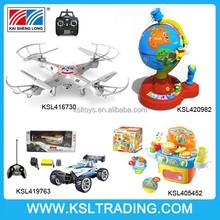 2015 new funny plastic chenghai shantou toys for kids