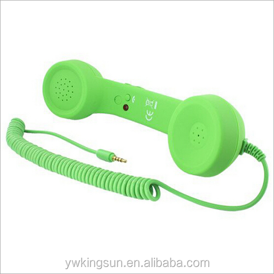 3 mobile phone handset only