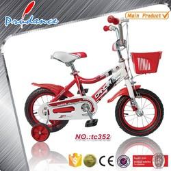mini girls bike, child bike