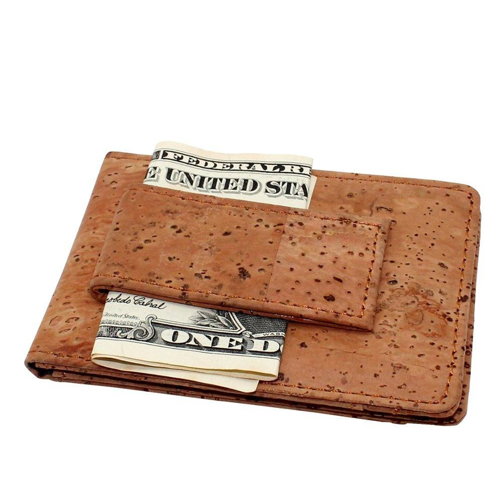 money clip wallet.jpg