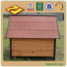 plastic dog kennel prices DXDH011