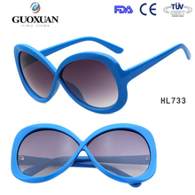2015 new design china wholesale classics sunglasses for dags look like number 8