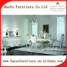 hot sale pictures of dining table