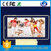 hot selling aosd s75 built in 3g 9 inch Quad Core cheap china tablet pc