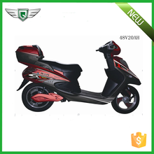 Best cheap shock absorption electric power motorcycle for sale