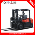 nbo 4 ton forklift diesel com boa qualidade e baixo preço
