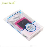 new products top selling wholesale ego solar charger, ego solar pcc made in China