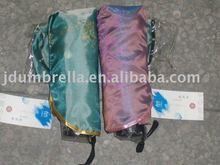 4 fold lady umbrella