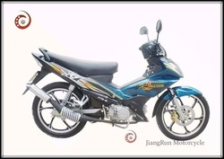 JY-110-41ALIEN HIGH QUALITY CHINESE POPULAR HOT SALE CUB MOTORCYCLE