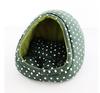 Sofa bed luxury pet dog beds,cozy craft pet beds