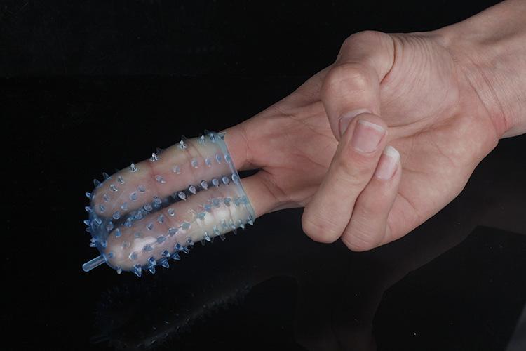 Anillo de delfines adultos juguetes sexuales
