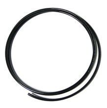 New products looking for distributor hydraulic nylon seal, nylon products