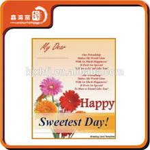 rollo chino feliz <span class=keywords><strong>de</strong></span> la boda tarjetas <span class=keywords><strong>de</strong></span> <span class=keywords><strong>cumpleaños</strong></span>