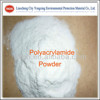 Oil field water treatment anionic Polyacrylamide PAM with high viscosity